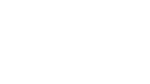Paul Diello Shop